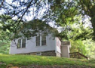 Casa en ejecución hipotecaria in Crawford Condado, PA ID: F3906795