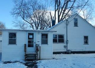 Casa en ejecución hipotecaria in Bureau Condado, IL ID: F3907027