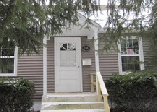 Casa en ejecución hipotecaria in Grundy Condado, IL ID: F3907028