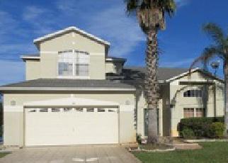 Casa en ejecución hipotecaria in Osceola Condado, FL ID: F3907331