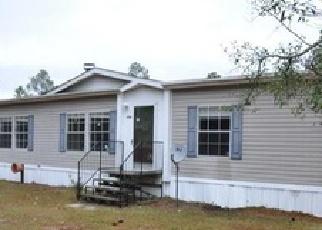 Casa en ejecución hipotecaria in Walton Condado, FL ID: F3907333