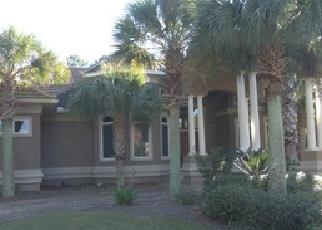 Casa en ejecución hipotecaria in Walton Condado, FL ID: F3907377