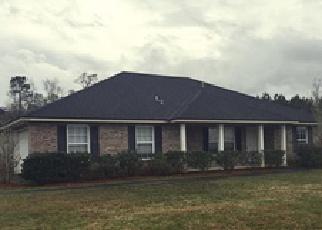 Casa en ejecución hipotecaria in Callahan, FL, 32011,  HUNTERS GREEN DR ID: F3907378