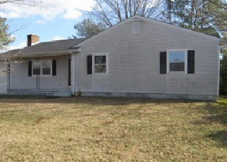 Foreclosure Home in Sussex county, DE ID: F3907438