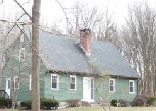 Casa en ejecución hipotecaria in New London Condado, CT ID: F3907445