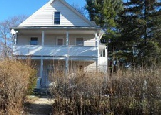 Casa en ejecución hipotecaria in Litchfield Condado, CT ID: F3907452