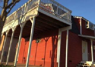 Casa en ejecución hipotecaria in Calaveras Condado, CA ID: F3907503