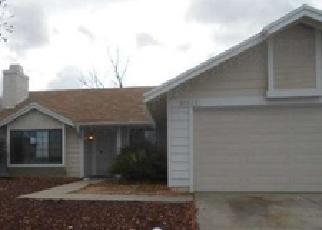 Casa en ejecución hipotecaria in Los Angeles Condado, CA ID: F3907504