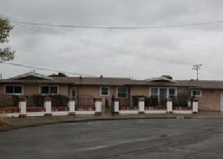 Casa en ejecución hipotecaria in Contra Costa Condado, CA ID: F3907506