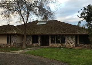 Casa en ejecución hipotecaria in Madera Condado, CA ID: F3907509