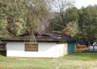 Casa en ejecución hipotecaria in Lake Condado, CA ID: F3907525