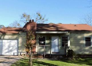 Foreclosure Home in Texarkana, AR, 71854,  GRAND AVE ID: F3907572