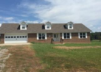 Casa en ejecución hipotecaria in Clarksville, AR, 72830,  COUNTY ROAD 3536 ID: F3907588