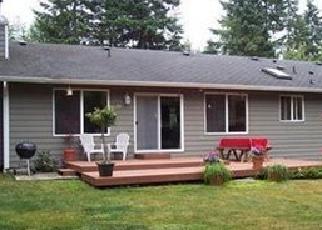 Casa en ejecución hipotecaria in Kitsap Condado, WA ID: F3907960