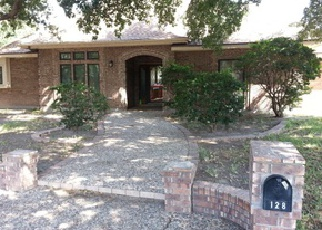 Foreclosure Home in Mcallen, TX, 78501,  W MARIGOLD AVE ID: F3908128