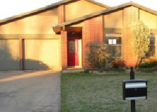 Foreclosure Home in Round Rock, TX, 78664,  GOODSON LN ID: F3908148