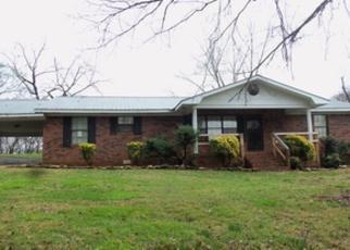 Casa en ejecución hipotecaria in Rhea Condado, TN ID: F3908212