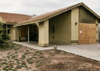 Casa en ejecución hipotecaria in Las Vegas, NV, 89147,  MANATEE CT ID: F3908362