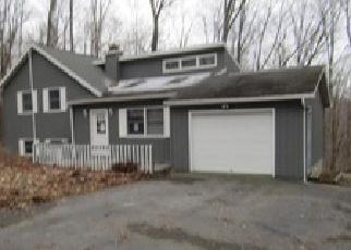 Casa en ejecución hipotecaria in Clearfield Condado, PA ID: F3908428