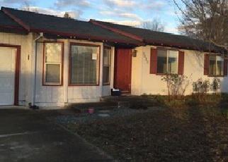 Casa en ejecución hipotecaria in Jackson Condado, OR ID: F3908452