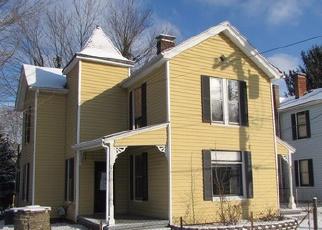 Casa en ejecución hipotecaria in Hamilton Condado, OH ID: F3908585