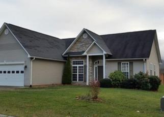 Casa en ejecución hipotecaria in Henderson Condado, NC ID: F3908638