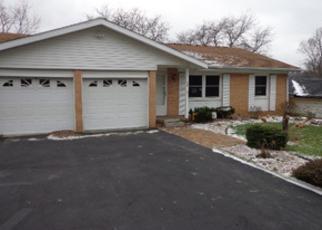 Casa en ejecución hipotecaria in Hillsdale Condado, MI ID: F3908994