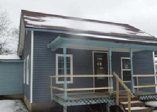 Casa en ejecución hipotecaria in Eaton Condado, MI ID: F3909026