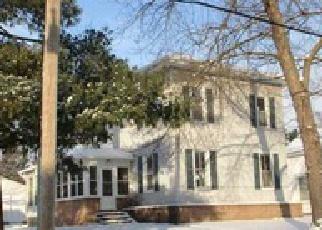 Casa en ejecución hipotecaria in Ionia Condado, MI ID: F3909029