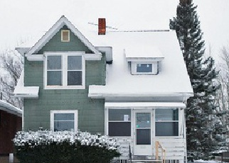 Casa en ejecución hipotecaria in Calhoun Condado, MI ID: F3909069