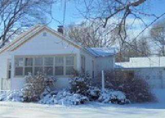 Casa en ejecución hipotecaria in Isabella Condado, MI ID: F3909076