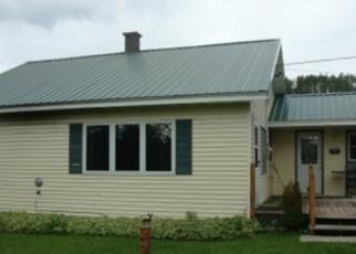 Casa en ejecución hipotecaria in Marquette Condado, MI ID: F3909080