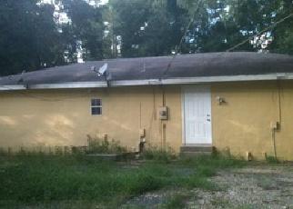Casa en ejecución hipotecaria in Hernando Condado, FL ID: F3909183