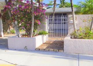 Casa en ejecución hipotecaria in Key West, FL, 33040,  DUCK AVE ID: F3909187