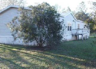 Casa en ejecución hipotecaria in Nassau Condado, FL ID: F3909188