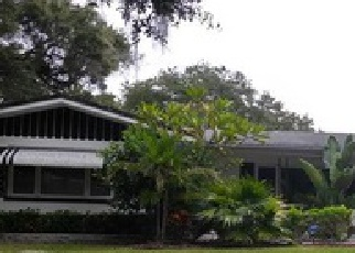 Foreclosure Home in Clearwater, FL, 33759,  KAPOK CIR ID: F3909204