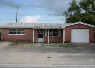 Casa en ejecución hipotecaria in Pasco Condado, FL ID: F3909207