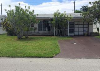 Casa en ejecución hipotecaria in Tamarac, FL, 33321,  NW 57TH CT ID: F3909500
