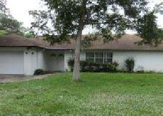 Casa en ejecución hipotecaria in Brevard Condado, FL ID: F3909539