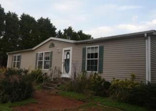 Foreclosure Home in Sussex county, DE ID: F3909647