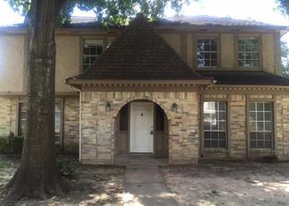 Casa en ejecución hipotecaria in Houston, TX, 77066,  BICENTENNIAL CT ID: F3909685