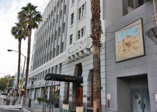 Casa en ejecución hipotecaria in Los Angeles Condado, CA ID: F3909859