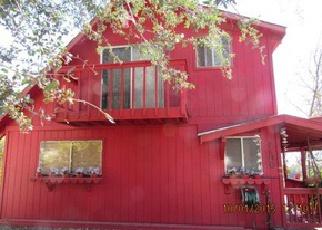 Casa en ejecución hipotecaria in Lake Condado, CA ID: F3909862