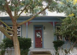 Casa en ejecución hipotecaria in Humboldt Condado, CA ID: F3909868