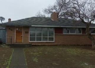 Casa en ejecución hipotecaria in Pasco, WA, 99301,  W OCTAVE ST ID: F3909977