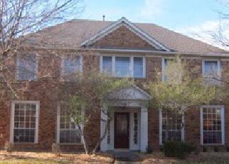 Casa en ejecución hipotecaria in Denton Condado, TX ID: F3910030
