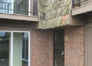 Casa en ejecución hipotecaria in Madison, TN, 37115,  CEDARWOOD LN ID: F3910054