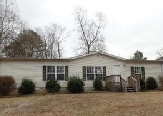 Casa en ejecución hipotecaria in Dickson Condado, TN ID: F3910058