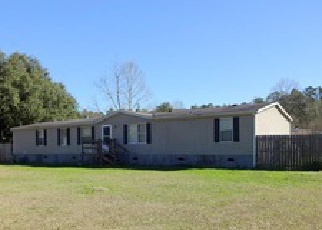 Foreclosure Home in Leland, NC, 28451,  MERRYWOOD DR NE ID: F3910315