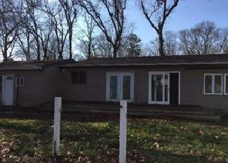 Casa en ejecución hipotecaria in Williamstown, NJ, 08094,  BELLWYN AVE ID: F3910386